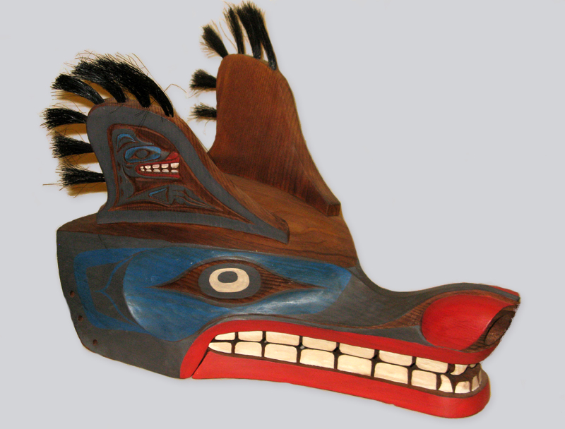 Wolf carvings canada best selling wolf carvings from top sellers